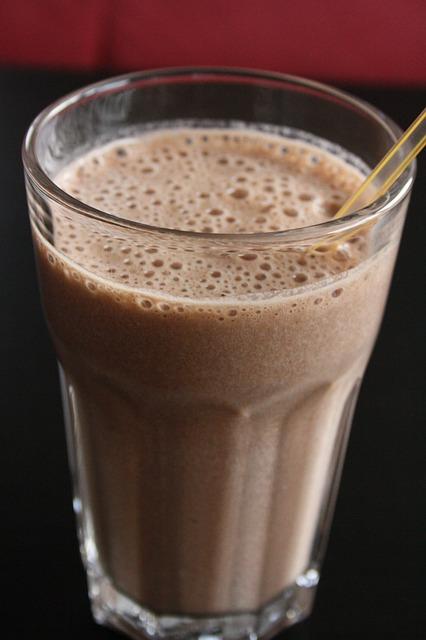shake-emagrecedor-chocolate