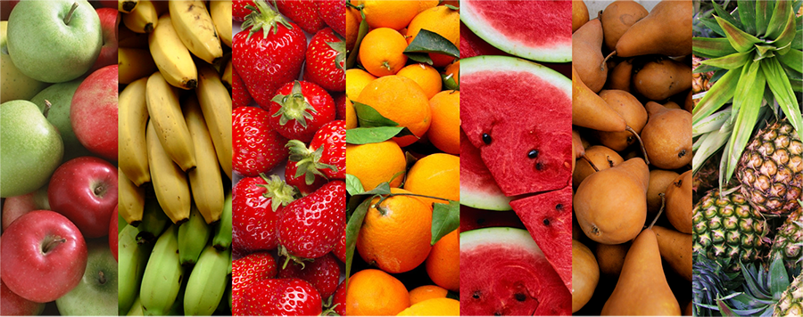 frutas-