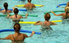 Melhores esportes para sair do sedentarismo