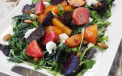 Nutriçã Alimento  para a saúde