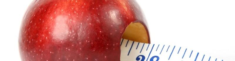 Dez frutas que te ajudam a emagrecer