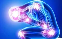 Fibromialgia-o que é, como combater?